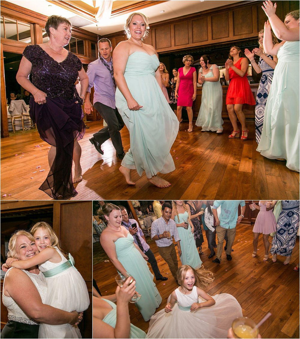 Hegwald Rolling Road Country Club Wedding Living Radiant Photography photos_0203.jpg