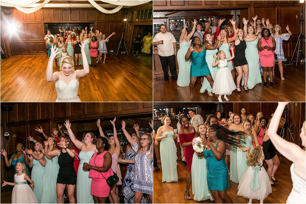 Hegwald Rolling Road Country Club Wedding Living Radiant Photography photos_0208.jpg