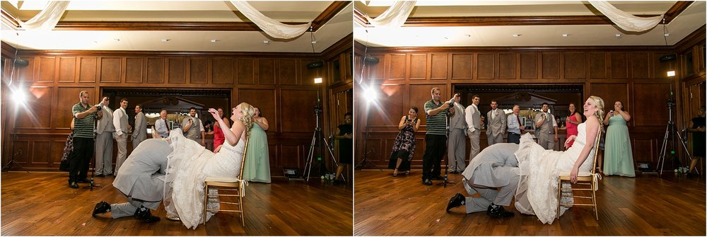 Hegwald Rolling Road Country Club Wedding Living Radiant Photography photos_0209.jpg