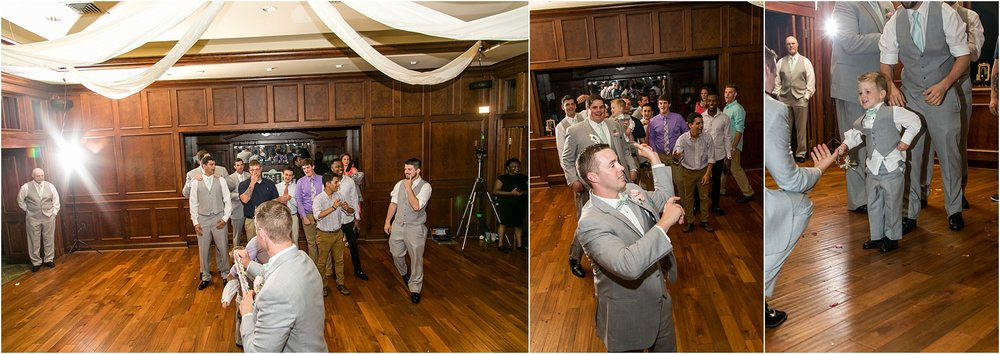 Hegwald Rolling Road Country Club Wedding Living Radiant Photography photos_0210.jpg