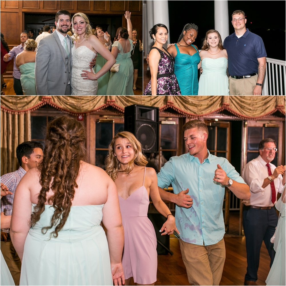 Hegwald Rolling Road Country Club Wedding Living Radiant Photography photos_0211.jpg