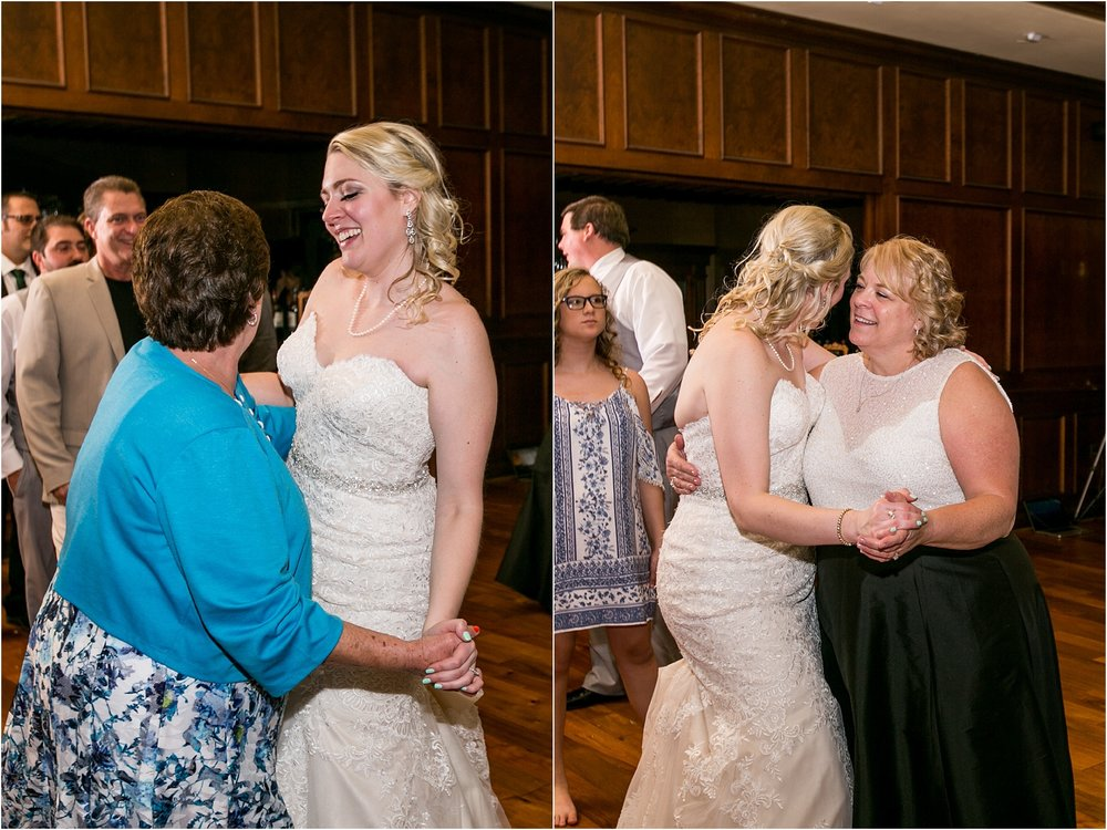 Hegwald Rolling Road Country Club Wedding Living Radiant Photography photos_0216.jpg