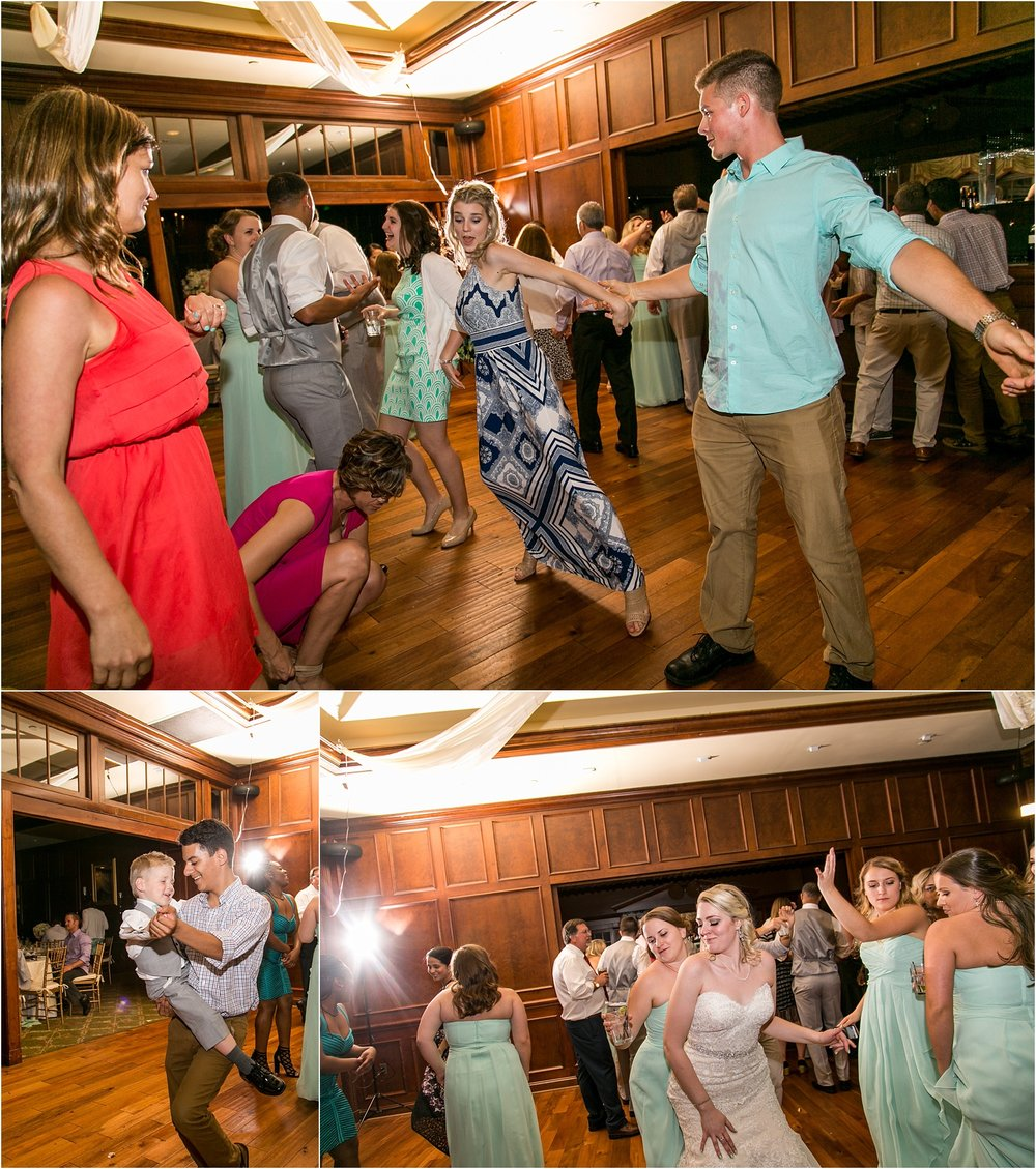 Hegwald Rolling Road Country Club Wedding Living Radiant Photography photos_0220.jpg