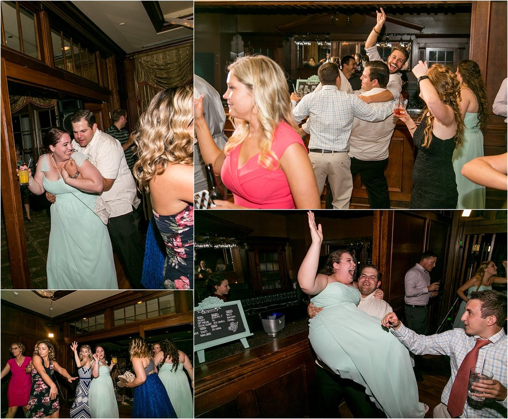 Hegwald Rolling Road Country Club Wedding Living Radiant Photography photos_0223.jpg