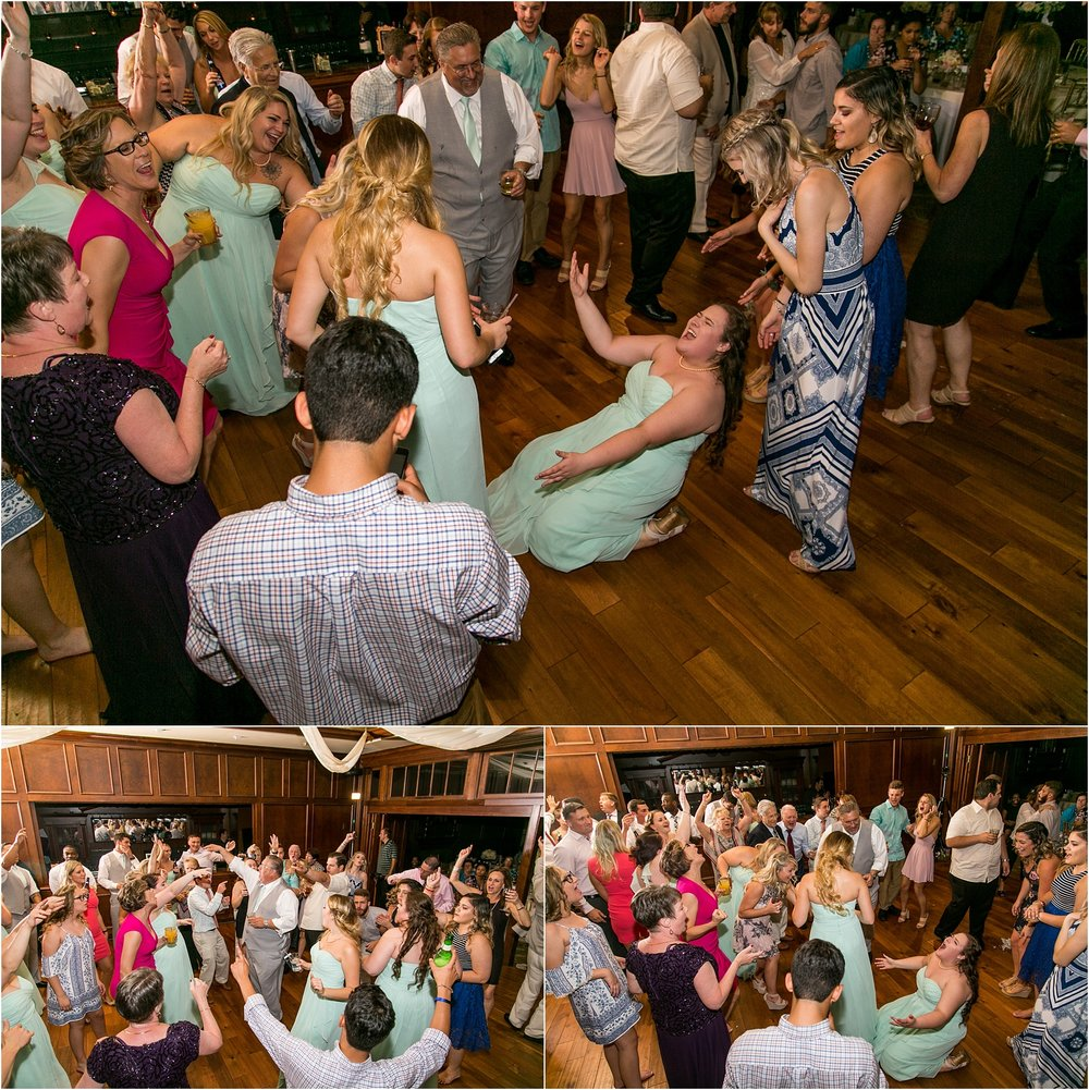 Hegwald Rolling Road Country Club Wedding Living Radiant Photography photos_0225.jpg