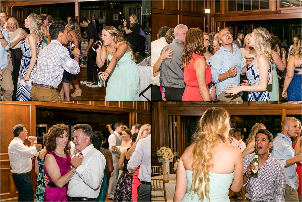 Hegwald Rolling Road Country Club Wedding Living Radiant Photography photos_0227.jpg