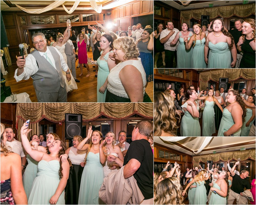Hegwald Rolling Road Country Club Wedding Living Radiant Photography photos_0230.jpg