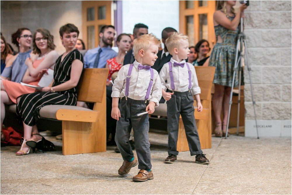 Wesley Holy Family Catholic Community WeddingLivingRadiantPhotographyphotos-5WesleyHolyFamilyCatholicCommunity Wedding Living Radiant Photography photos_0073.jpg