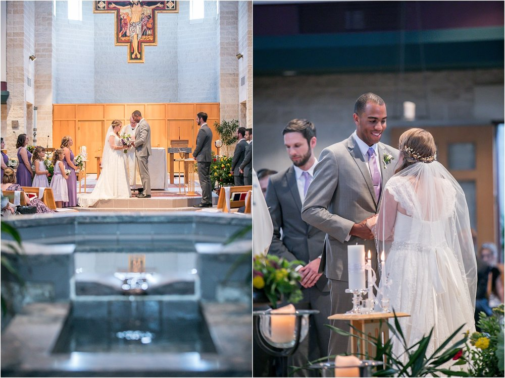 Wesley Holy Family Catholic Community WeddingLivingRadiantPhotographyphotos-5WesleyHolyFamilyCatholicCommunity Wedding Living Radiant Photography photos_0085.jpg
