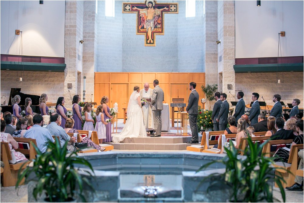 Wesley Holy Family Catholic Community WeddingLivingRadiantPhotographyphotos-5WesleyHolyFamilyCatholicCommunity Wedding Living Radiant Photography photos_0087.jpg