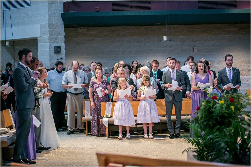 Wesley Holy Family Catholic Community WeddingLivingRadiantPhotographyphotos-5WesleyHolyFamilyCatholicCommunity Wedding Living Radiant Photography photos_0092.jpg