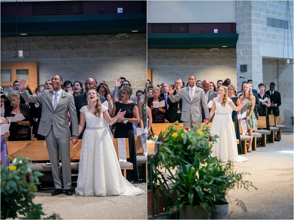 Wesley Holy Family Catholic Community WeddingLivingRadiantPhotographyphotos-5WesleyHolyFamilyCatholicCommunity Wedding Living Radiant Photography photos_0095.jpg