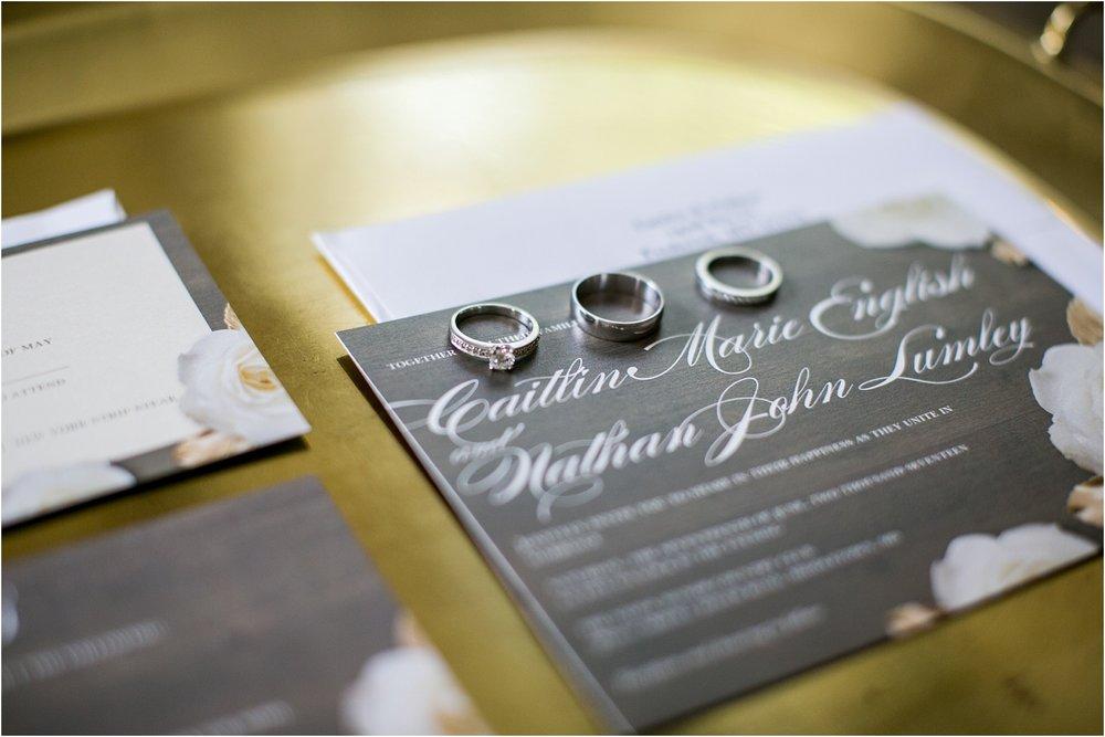 Lumley Stone Manor Wedding Living Radiant Photography photos_0005.jpg