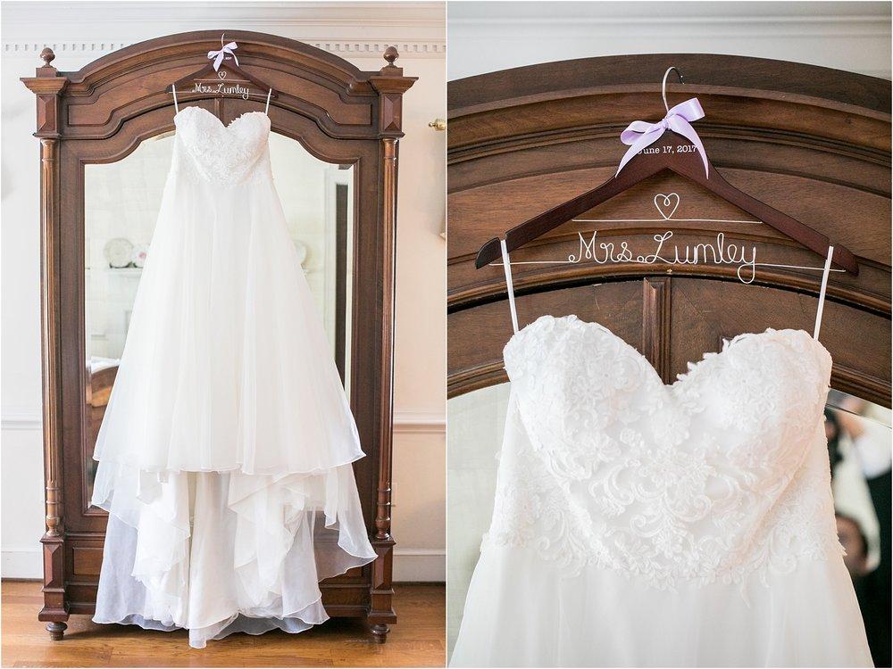Lumley Stone Manor Wedding Living Radiant Photography photos_0004.jpg