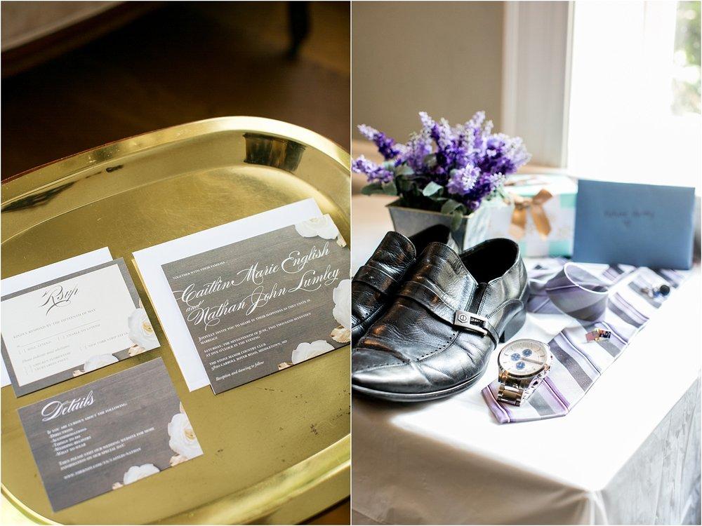 Lumley Stone Manor Wedding Living Radiant Photography photos_0013.jpg