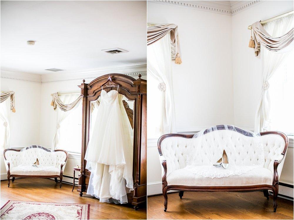 Lumley Stone Manor Wedding Living Radiant Photography photos_0016.jpg