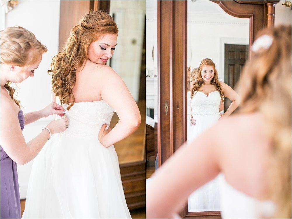 Lumley Stone Manor Wedding Living Radiant Photography photos_0031.jpg