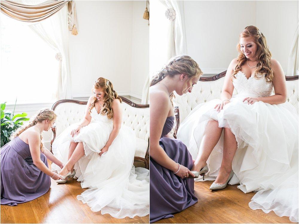 Lumley Stone Manor Wedding Living Radiant Photography photos_0036.jpg