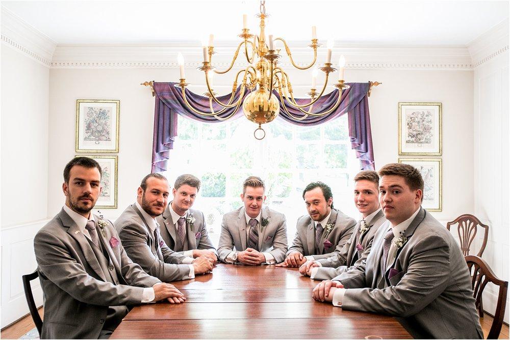 Lumley Stone Manor Wedding Living Radiant Photography photos_0039.jpg