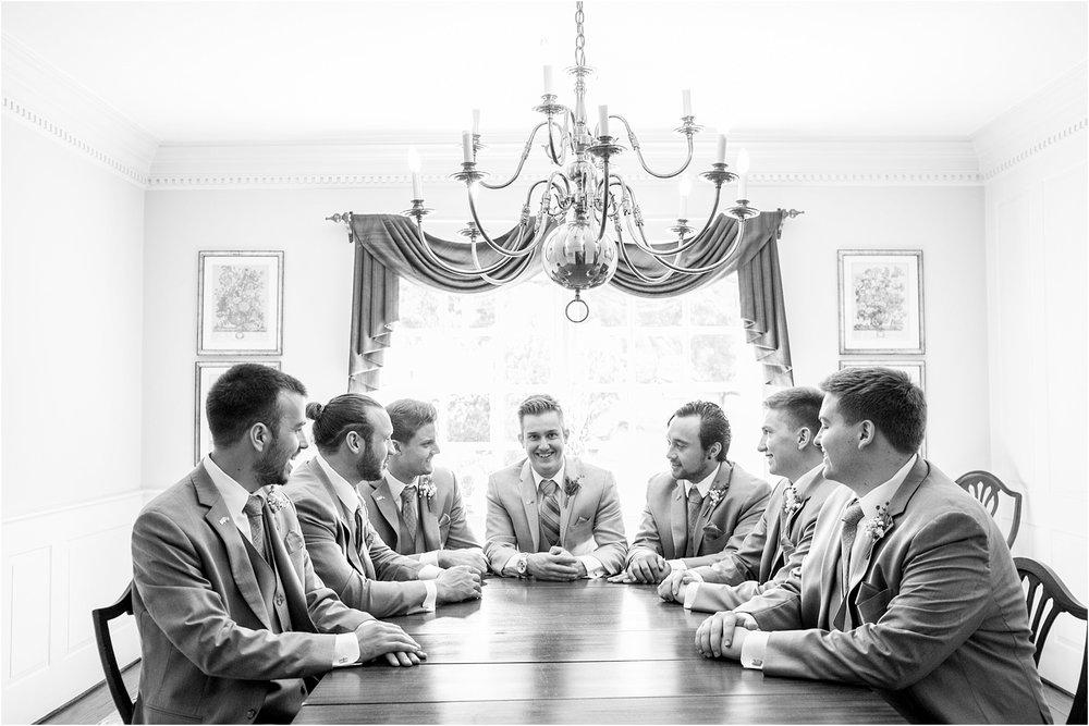 Lumley Stone Manor Wedding Living Radiant Photography photos_0040.jpg