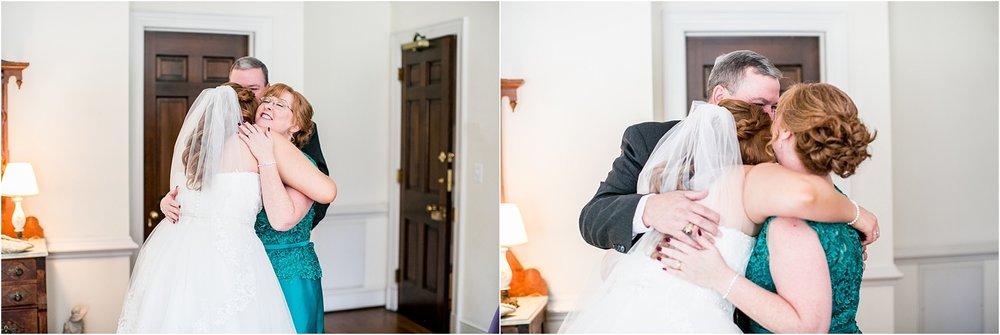 Lumley Stone Manor Wedding Living Radiant Photography photos_0042.jpg
