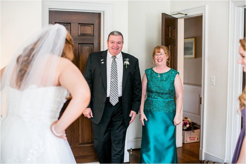 Lumley Stone Manor Wedding Living Radiant Photography photos_0041.jpg