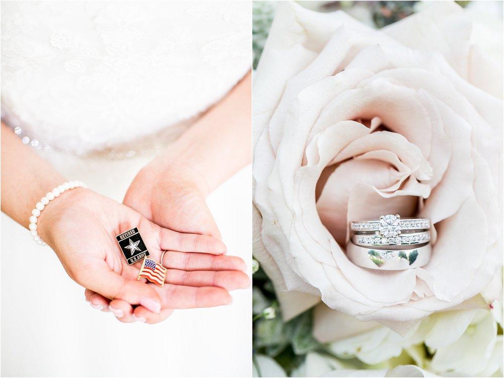 Lumley Stone Manor Wedding Living Radiant Photography photos_0043.jpg