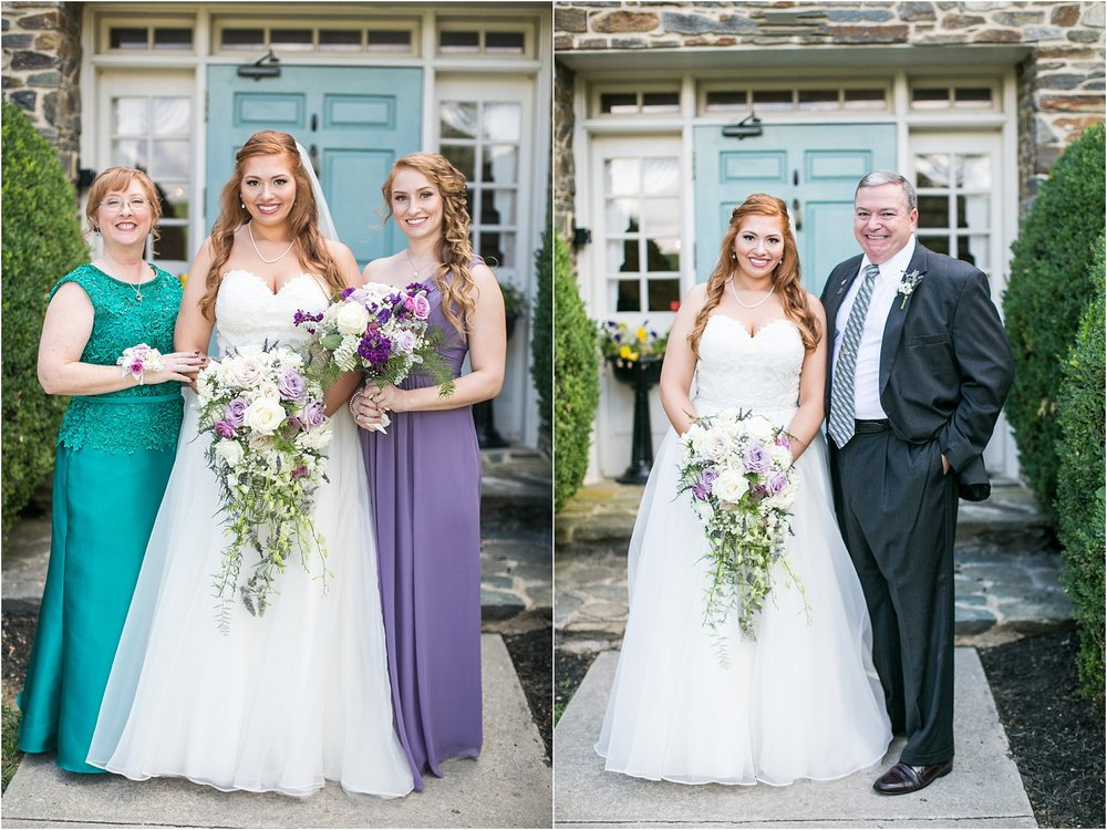 Lumley Stone Manor Wedding Living Radiant Photography photos_0050.jpg
