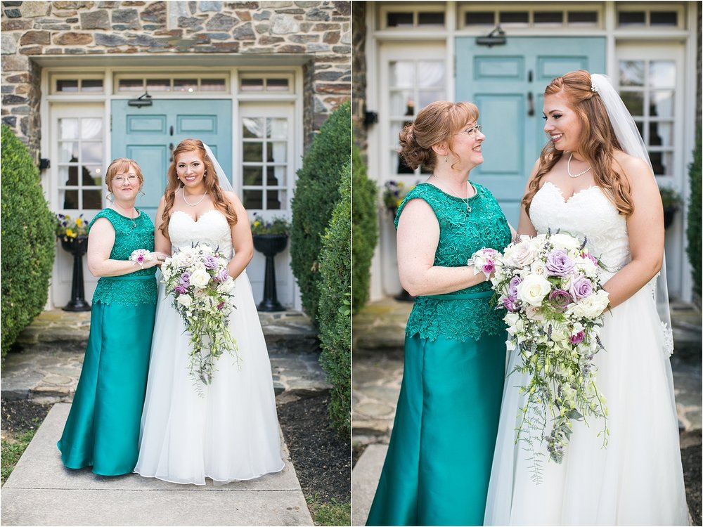 Lumley Stone Manor Wedding Living Radiant Photography photos_0051.jpg