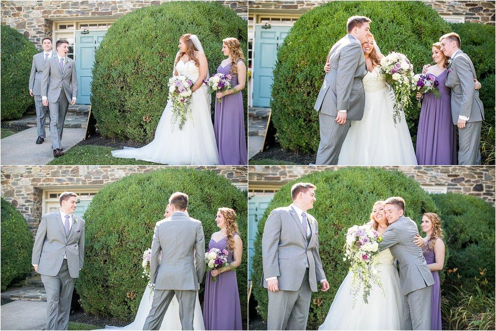 Lumley Stone Manor Wedding Living Radiant Photography photos_0053.jpg