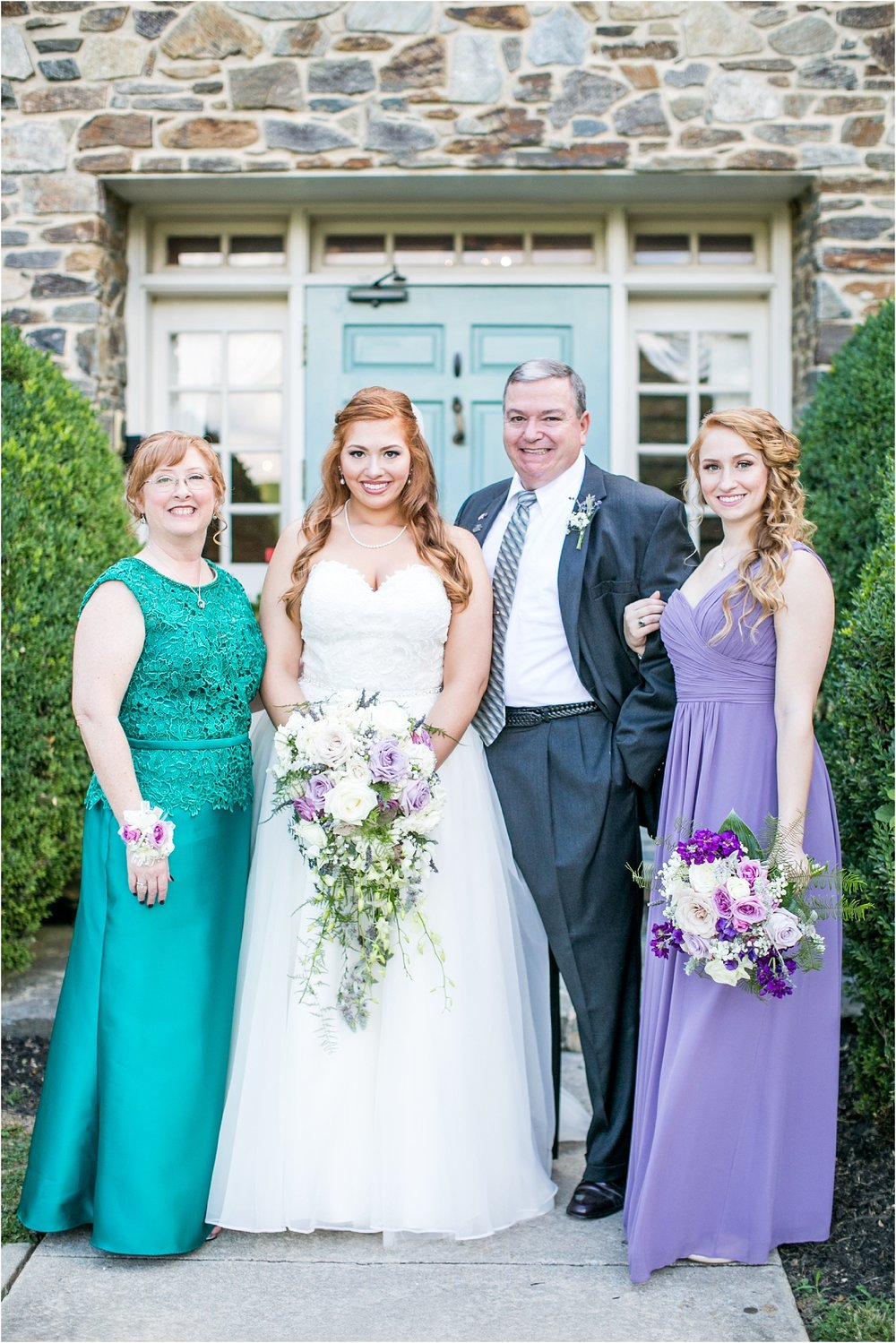 Lumley Stone Manor Wedding Living Radiant Photography photos_0052.jpg