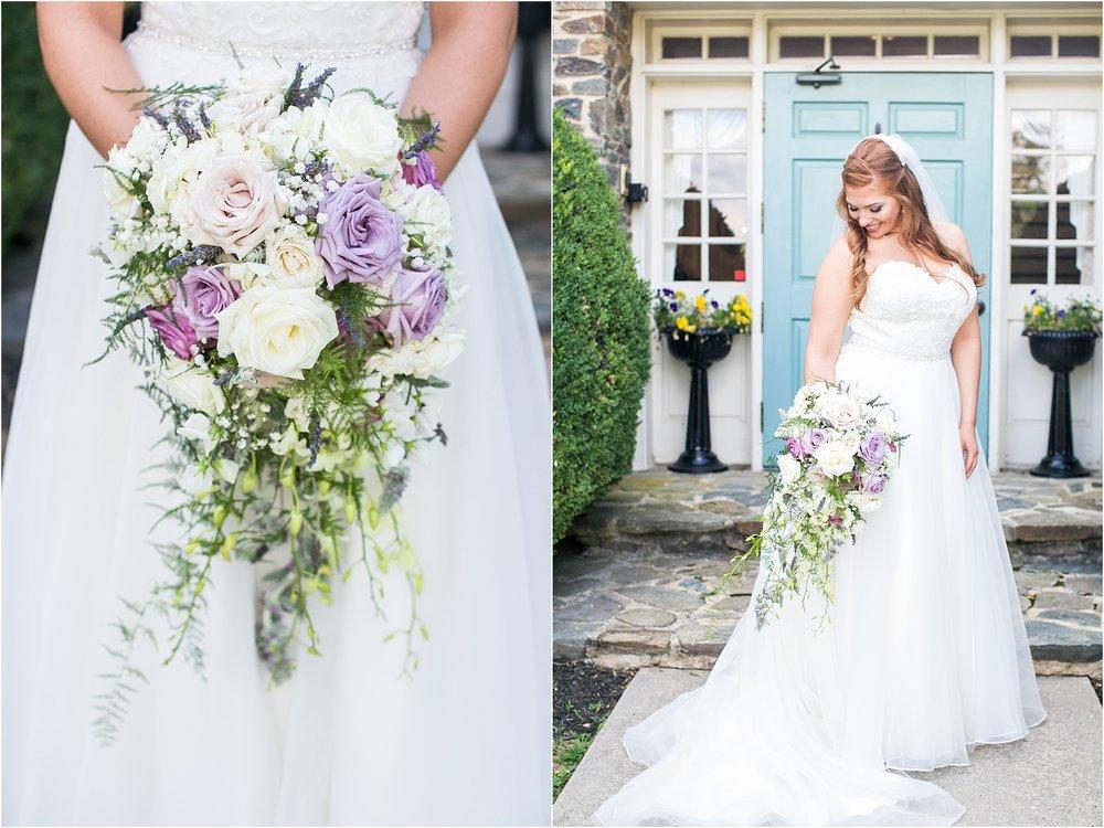Lumley Stone Manor Wedding Living Radiant Photography photos_0055.jpg