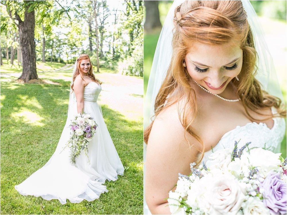 Lumley Stone Manor Wedding Living Radiant Photography photos_0059.jpg