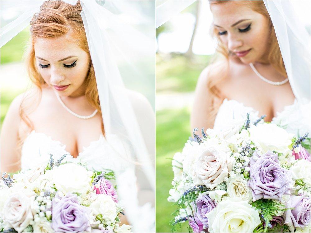 Lumley Stone Manor Wedding Living Radiant Photography photos_0060.jpg