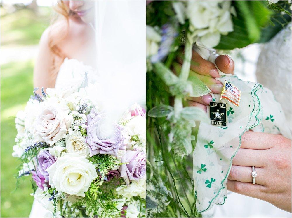 Lumley Stone Manor Wedding Living Radiant Photography photos_0061.jpg