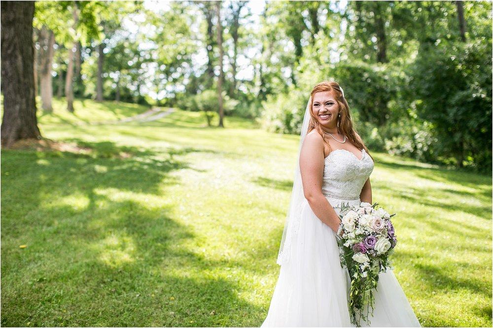 Lumley Stone Manor Wedding Living Radiant Photography photos_0063.jpg