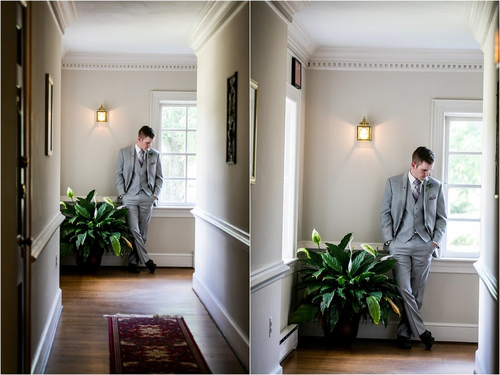 Lumley Stone Manor Wedding Living Radiant Photography photos_0066.jpg