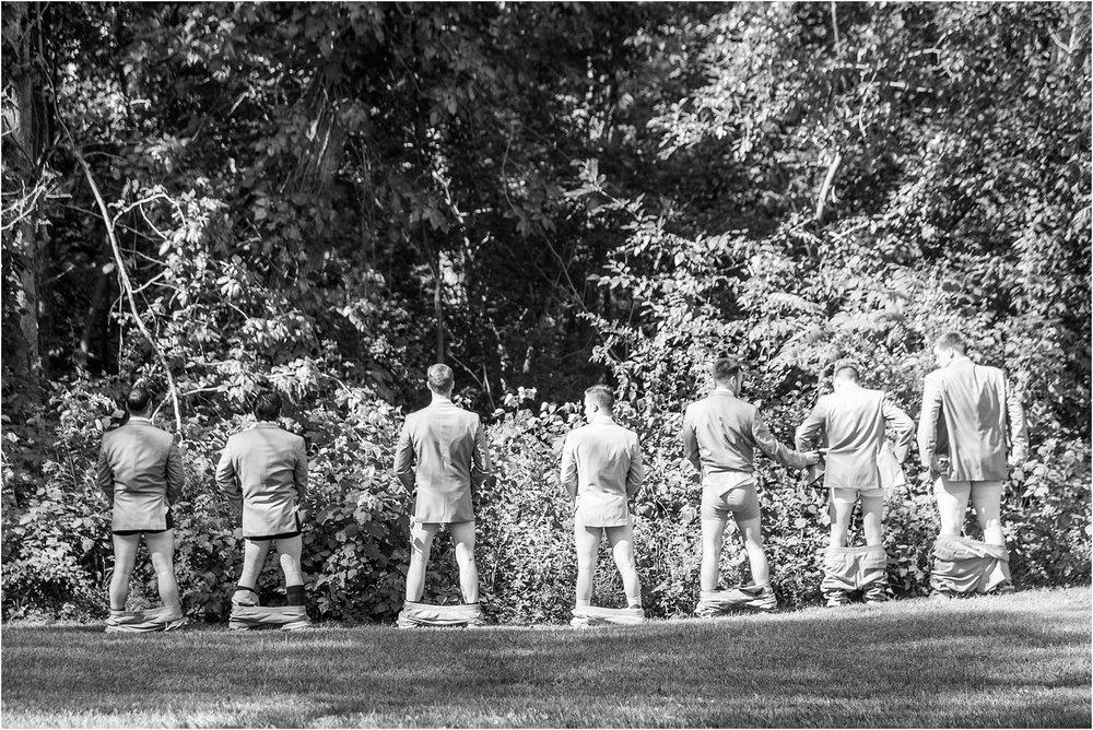Lumley Stone Manor Wedding Living Radiant Photography photos_0068.jpg