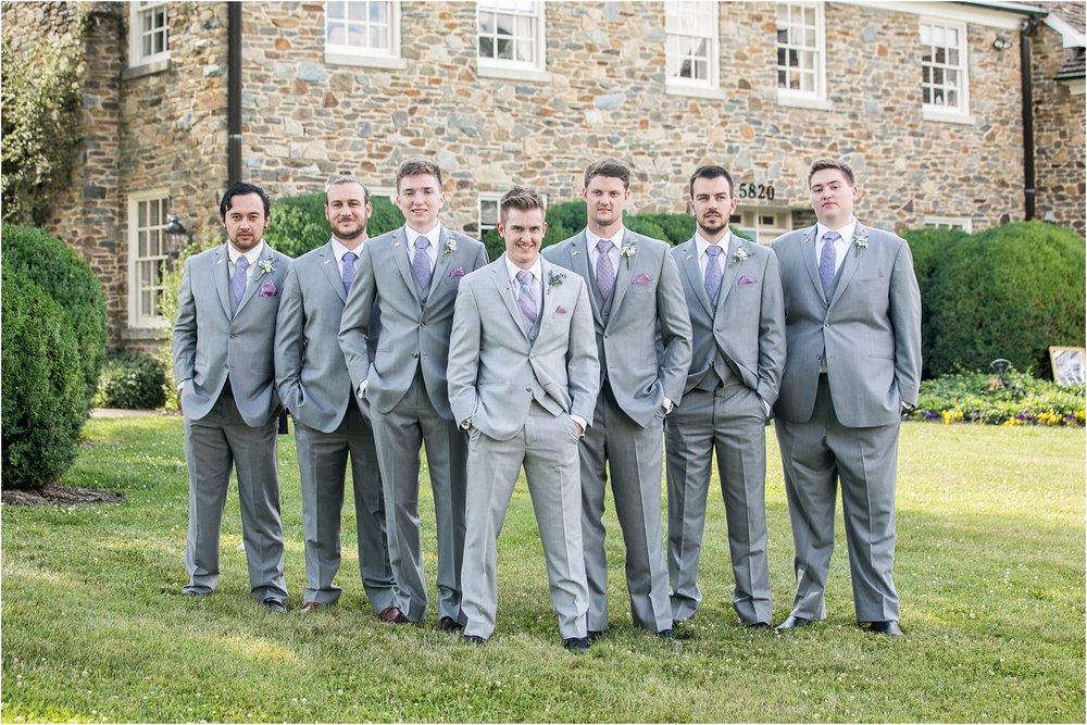 Lumley Stone Manor Wedding Living Radiant Photography photos_0070.jpg