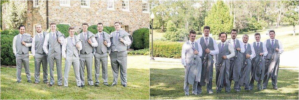 Lumley Stone Manor Wedding Living Radiant Photography photos_0072.jpg