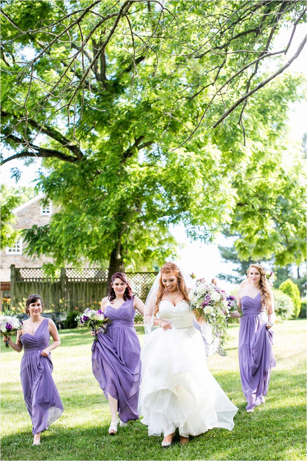 Lumley Stone Manor Wedding Living Radiant Photography photos_0071.jpg