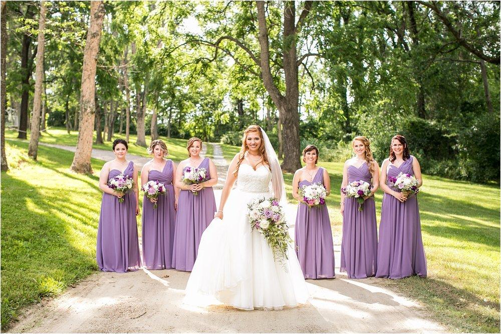 Lumley Stone Manor Wedding Living Radiant Photography photos_0073.jpg