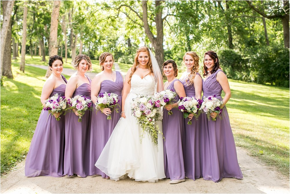 Lumley Stone Manor Wedding Living Radiant Photography photos_0075.jpg
