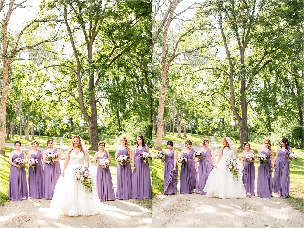 Lumley Stone Manor Wedding Living Radiant Photography photos_0074.jpg