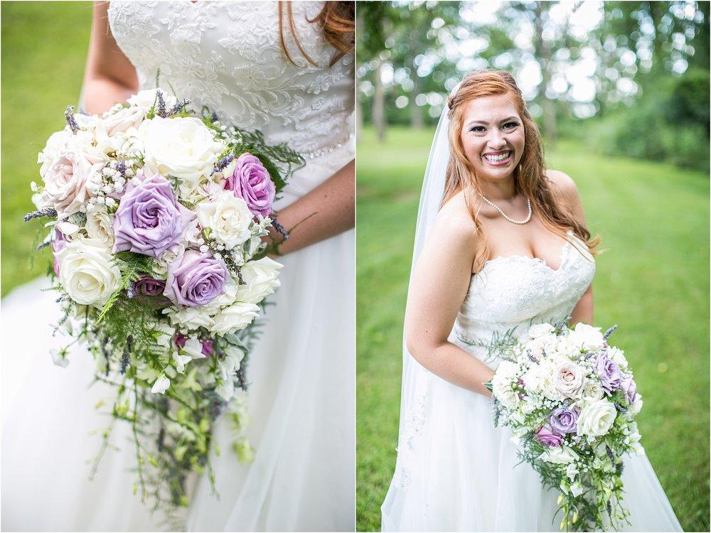 Lumley Stone Manor Wedding Living Radiant Photography photos_0078.jpg
