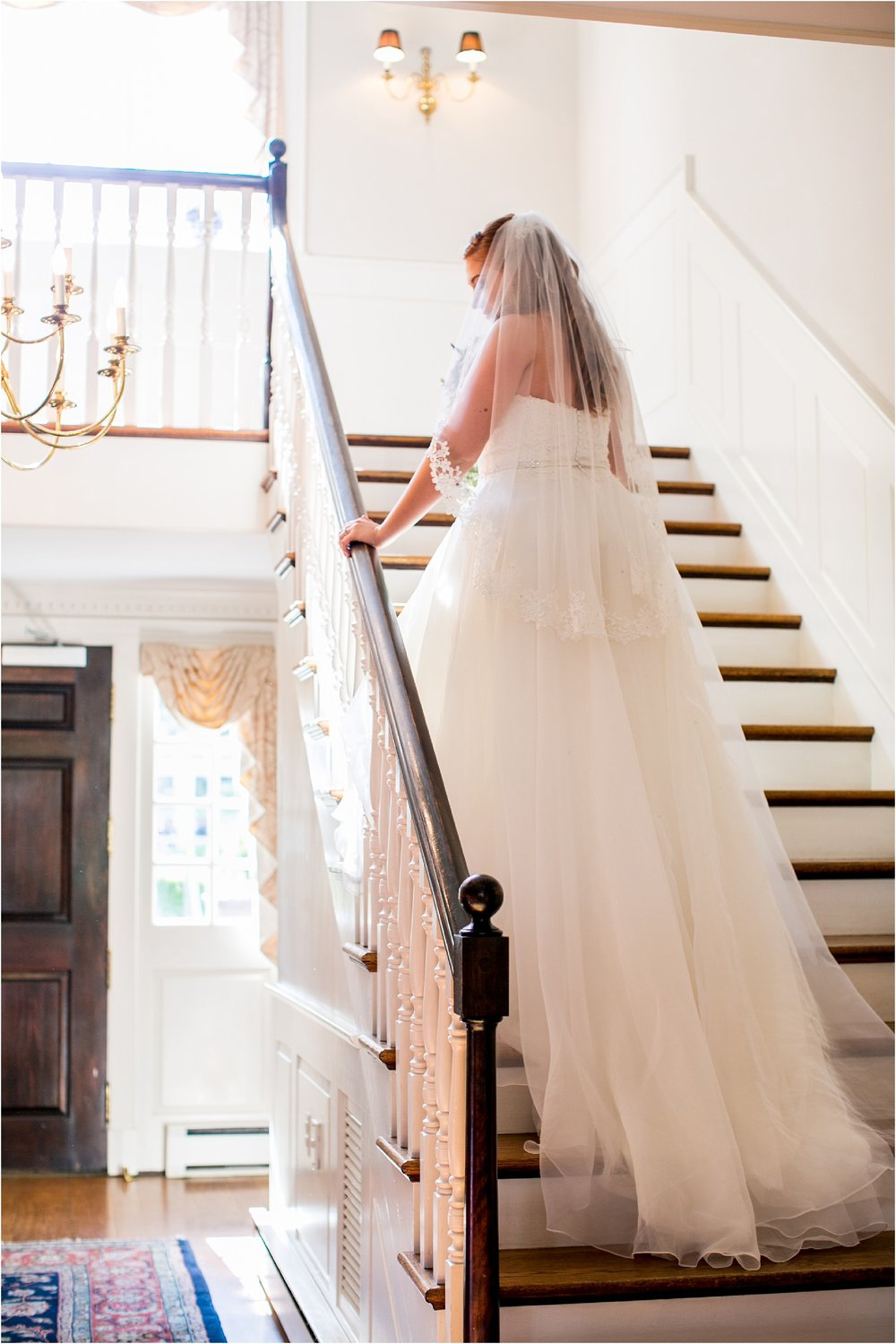 Lumley Stone Manor Wedding Living Radiant Photography photos_0079.jpg