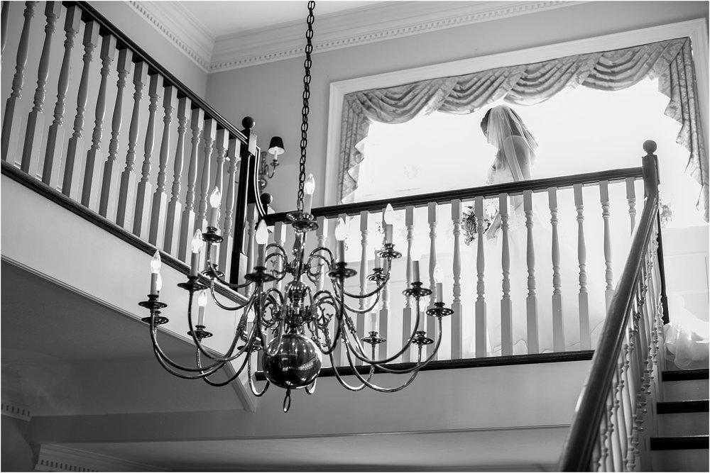 Lumley Stone Manor Wedding Living Radiant Photography photos_0080.jpg