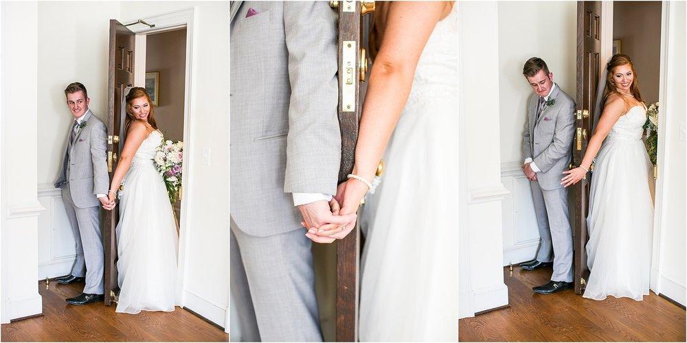 Lumley Stone Manor Wedding Living Radiant Photography photos_0081.jpg
