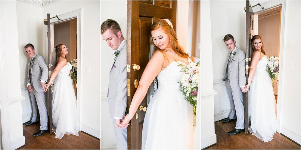 Lumley Stone Manor Wedding Living Radiant Photography photos_0082.jpg
