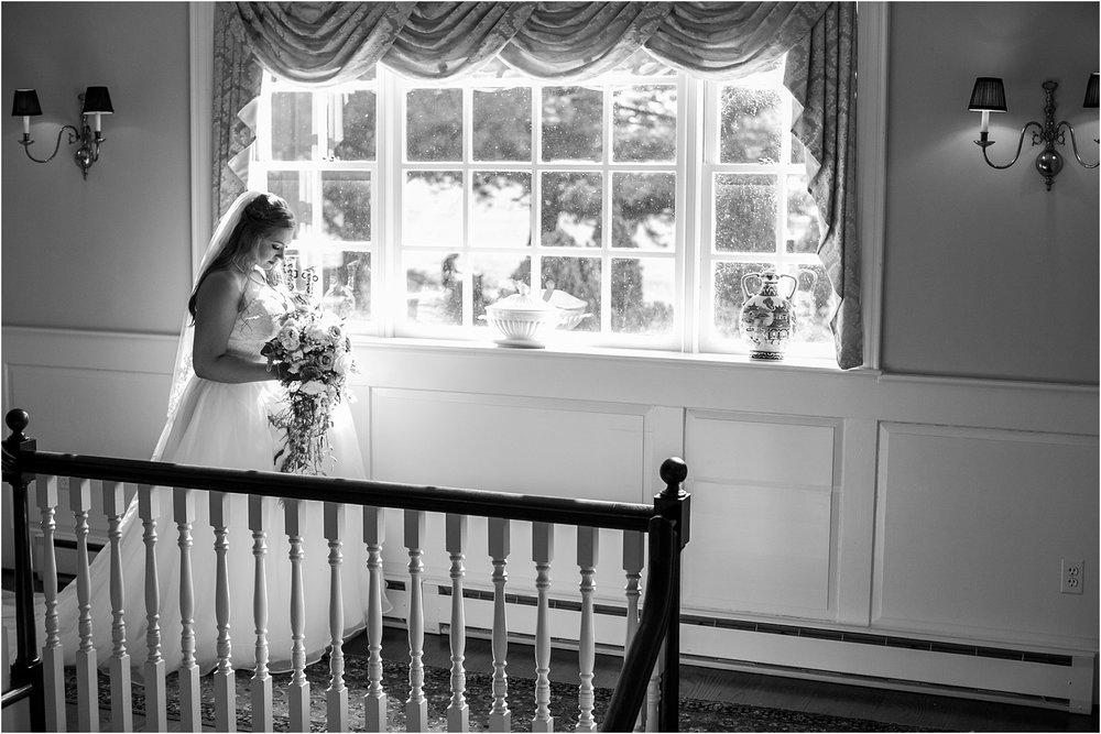 Lumley Stone Manor Wedding Living Radiant Photography photos_0084.jpg